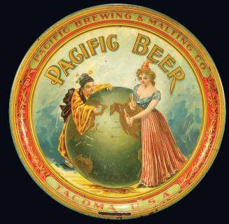 Pacific Brewing Company