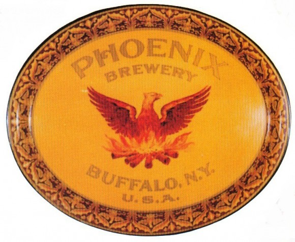 Phoenix Brewery