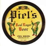 Piel Bros., Inc.