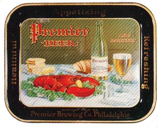 Premier Brewing Company