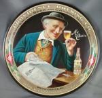 Providence Brewing Company