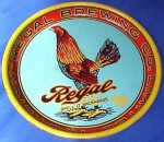 Regal Brewing Company