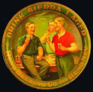 Reno Brewing Company, Inc.