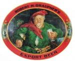 Robert H. Graupers Brewery