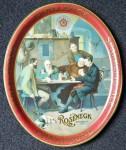 Rosenegk Brewing Company
