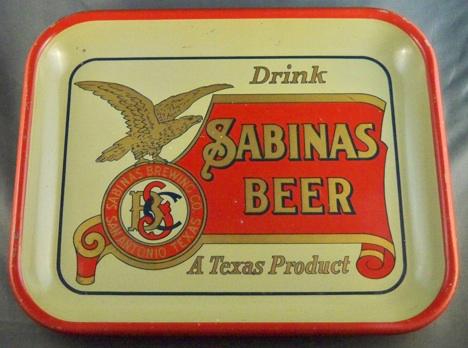 Sabinas Brewing Company