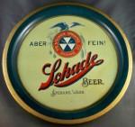 Schade Brewing Company