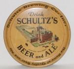 Schultz Brewing Company