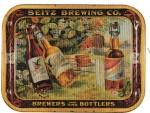 Seitz Brewing Company