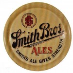 Smith Bros. Ales