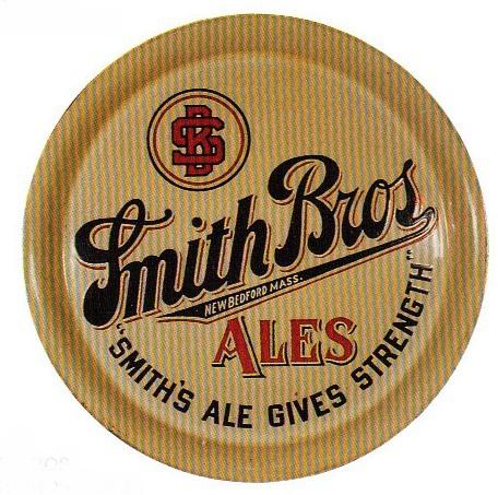 Smith Bros. Ales