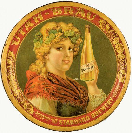 Standard Brewery