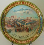 Standard Brewing Company