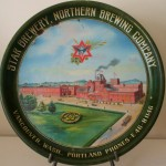 Star Brewery, Northern Brewing Company