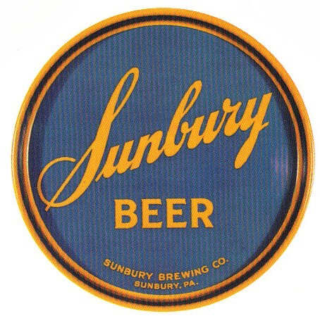 Sunbury Brewing Company