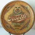 Tosetti Beer