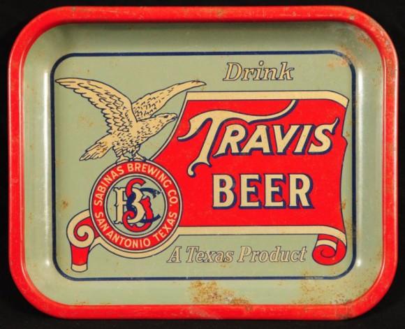 Travis Beer