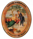 Union Brewery