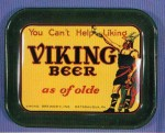 Viking Brewery, Inc.