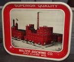 Walter Brewing Company