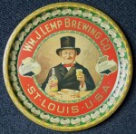 WM. J. Lemp Brewing Company