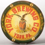 York Brewing Company