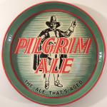 Pilgrim Ale