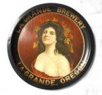 La Grande Brewery