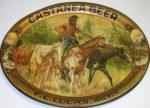 Castanea Beer