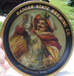 Badger State Brewing Co