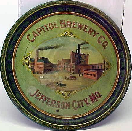 Capitol Brewing Co