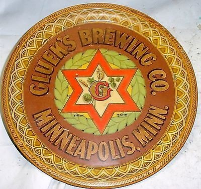 Gleuks Brewing Co