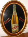 John Hauenstein Beer