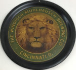 Winisch Muhlhauser Brewing Co