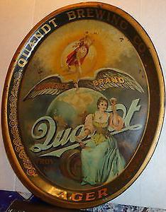 Quandt Brewing Co
