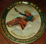 National Brewing Co