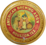 American Brewing Assn