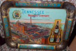 Tennessee Brewing Co