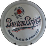 Burton Brewing Co