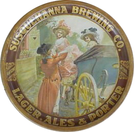 Susquehanna Brewing Co