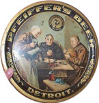 Pfieffer's Beer