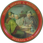 Inland Brewing & Malting Co