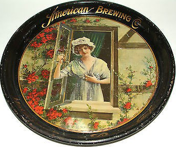 American Brewing Co