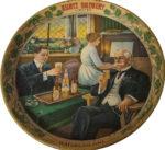 Kuntz Brewery