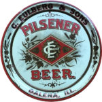 C. Eulberg & Sons Beer