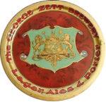 George Zett Brewery