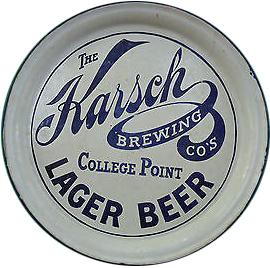 Karsch Brewing Co