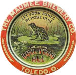 Maumee Brewing Co