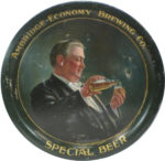 Ambridge-Economy Brewing Co