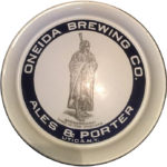 Oneida Brewing Co
